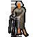 Carmageddon Reincarnation Emoticon Granny