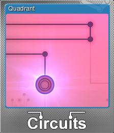 Circuits Foil 2