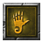Citadels Emoticon Highfive