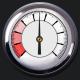Date Warp Badge 3