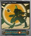 Defense Grid The Awakening Foil 1