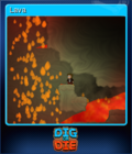 Dig or Die Card 2