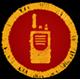 Firewatch Badge 1