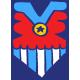 Glorkian Warrior The Trials Of Glork Badge 3