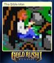 Gold Rush! Classic Card 08