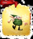Holiday Sale 2014 Foil 10