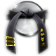 KickBeat Steam Edition Badge 05