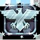 Major Mayhem Badge 04