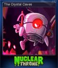 Nuclear Throne Card 7
