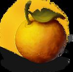 Steam Winter Sale 2018 Knick-Knack Consumable Orange