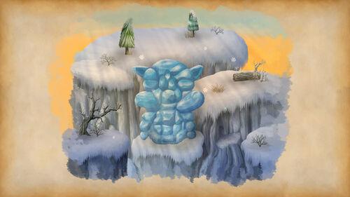 Stonerid Artwork 6