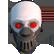 Z Steel Soldiers Emoticon zsstechnician