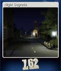 762 High Calibre Card 2