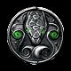 9 Clues The Secret Of Serpent Creek Badge 4