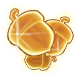 Acorn Assault Rodent Revolution Badge 5