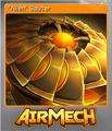 AirMech Foil 6