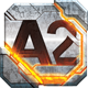 Anomaly 2 Badge 4