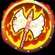 Barbarian Brawl Badge 4