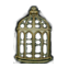 Bioshock Infinite Emoticon cage