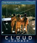 Cloud Chamber Card 5