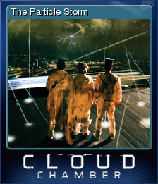 Cloud Chamber Card 5