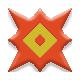 Coin Crypt Badge 4