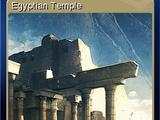 Deadfall Adventures - Egyptian Temple