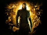 Deus Ex: Human Revolution - DXHR Ready For Action