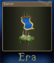 Era of Majesty Card 3