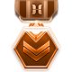 Killing Floor 2 Badge 1