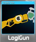 LogiGun Foil 3