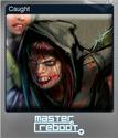 Master Reboot Foil 09