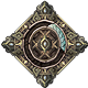 Might and Magic Duel of Champions Badge 1