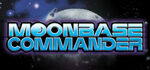 MoonBase Commander Logo