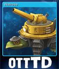 OTTTD Card 5