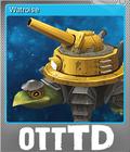 OTTTD Foil 5