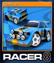 Racer 8 Card 03