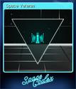 Space Codex Card 2