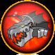 Steam Heroes Badge 5