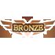 Street Fighter V Badge 1