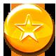 Abalone Badge 5