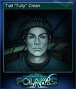 Alpha Polaris A Horror Adventure Game Card 5