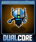Dual Core Card 6