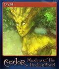 Eador Masters of the Broken World Card 1