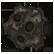 GooCubelets The Algoorithm Emoticon meteor1
