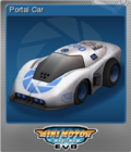 Mini Motor Racing EVO Foil 5
