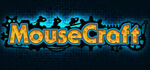 MouseCraft Logo