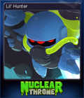 Nuclear Throne Card 5