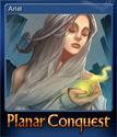 Planar Conquest Card 05