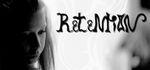 Retention Logo